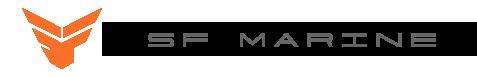 SF Marine Logo